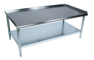 Equipment Stand HD 30 x 60